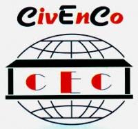 CIVENCO ALGERIE