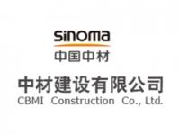 CBMI Construction