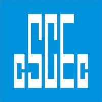 CSSEC